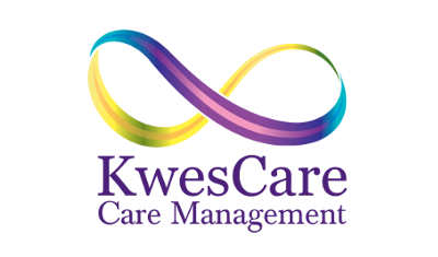 Care management st louis mo