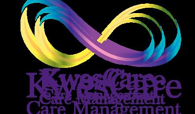 Care management st louis mo