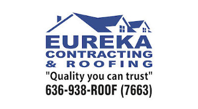 eurekacontracting-400-1-2