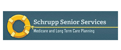 schrupp-senior-services-2