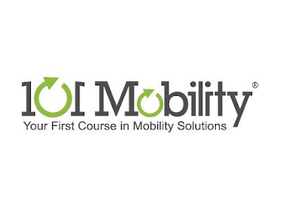 101-mobility-400-2w-2
