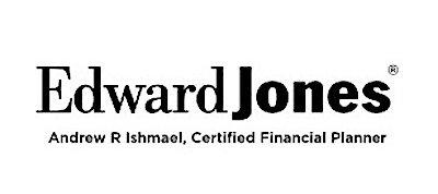 edward-jones-drew-1-2