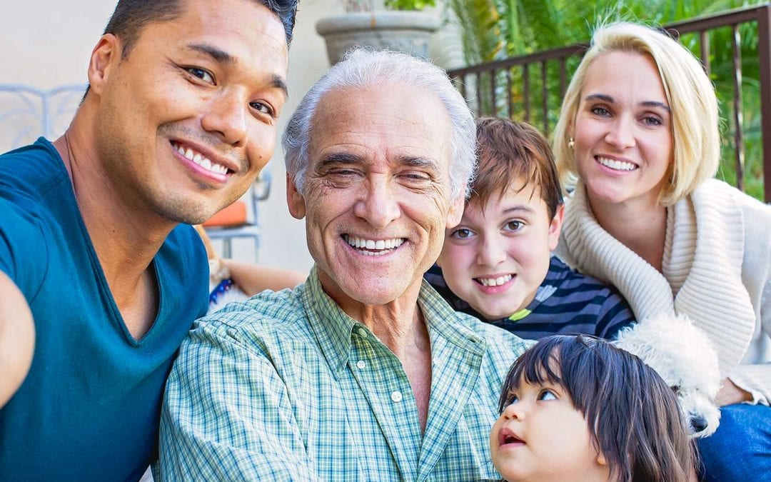 The Truth About Trusts, Wills, & Guardianships