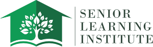 Senior Learning Institute
